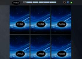 Dystak.com.br thumbnail