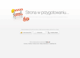Dzemor.pl thumbnail