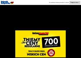 Dziennikbaltycki.pl thumbnail