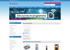 E-adelya.net thumbnail