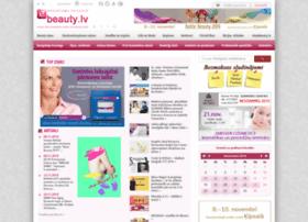 E-beauty.lv thumbnail