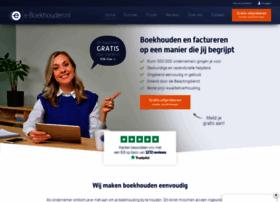 E-boekhouden.nl thumbnail