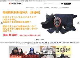 E-bogu.jp thumbnail