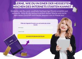 E-book-ratgeber.eu thumbnail