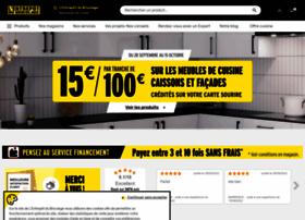 E-brico.fr thumbnail