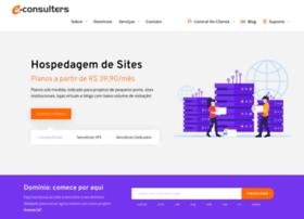E-consulters.com.br thumbnail