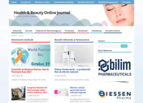 E-dermatologie.md thumbnail