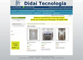 E-didai.com.br thumbnail