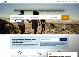 E-domizil.pl thumbnail