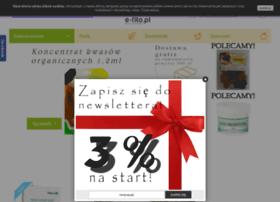 E-fito.pl thumbnail