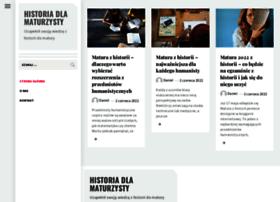 E-fototapeta.pl thumbnail