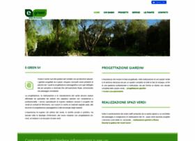 E-green.eu thumbnail