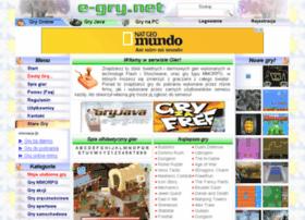 E-gry.net thumbnail