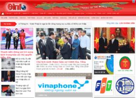 E-info.vn thumbnail