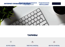 E-interra.ru thumbnail