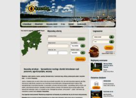 E-kaszuby.pl thumbnail