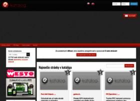 E-katalog.sk thumbnail