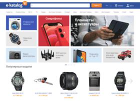 E-katalog.ua thumbnail