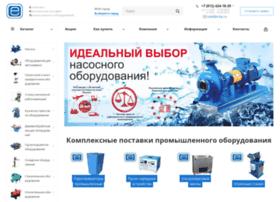 E-kp.ru thumbnail