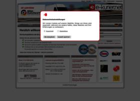 E-kurier.net thumbnail