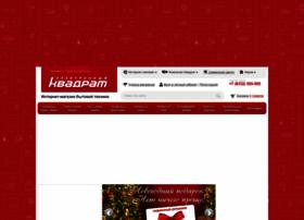 E-kvadrat.ru thumbnail