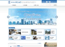 E-kyosho.co.jp thumbnail