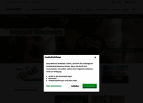 E-liquidbase.de thumbnail