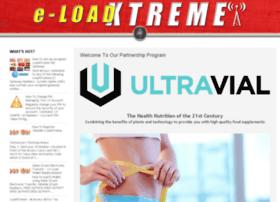 E-loadxtreme.com thumbnail