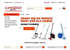 E-lumarko.pl thumbnail