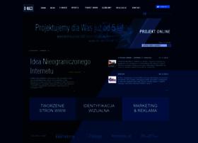 E-maco.pl thumbnail