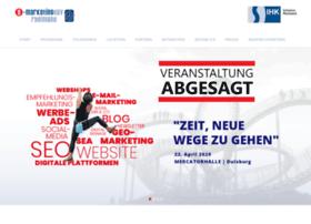 E-marketingday.de thumbnail