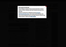 E-mentor.edu.pl thumbnail