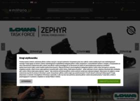 E-militaria.pl thumbnail