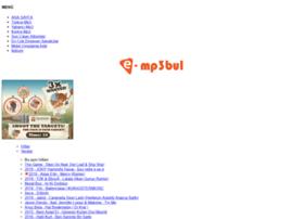 E-mp3bul.org thumbnail