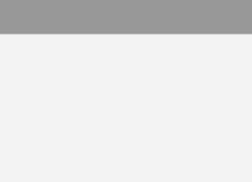 E-n-a.co.jp thumbnail
