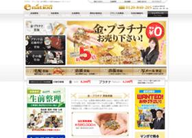 E-nation.jp thumbnail