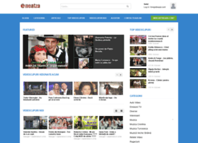 E-neatza.ro thumbnail