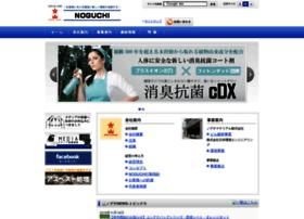 E-noguchi.co.jp thumbnail