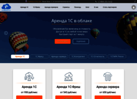 E-office24.ru thumbnail