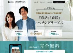 E-omiai.jp thumbnail