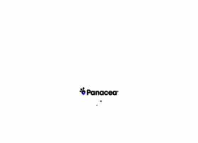 E-panacea2.com.ar thumbnail