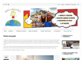 E-parkrozrywki.pl thumbnail