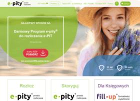 E-pity.info thumbnail