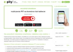 E-pity.mobi thumbnail