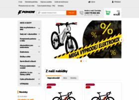 E-pohon.cz thumbnail