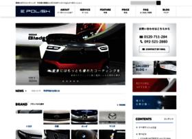 E-polish.info thumbnail