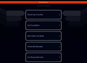 E-pomocownia.pl thumbnail
