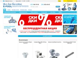 E-pool.com.ua thumbnail