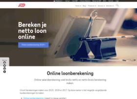 E-prepay.nl thumbnail