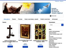 E-religijne.pl thumbnail